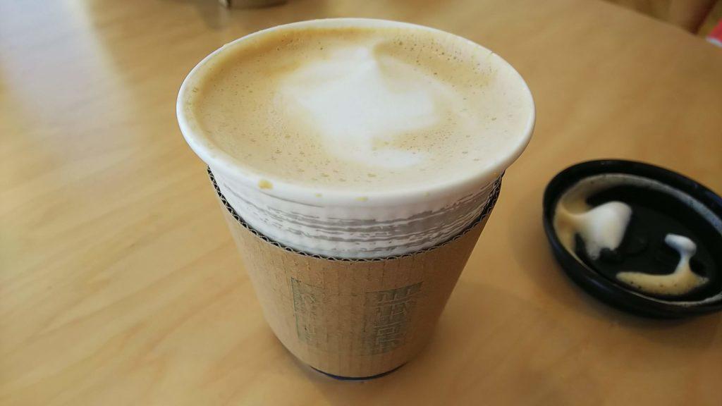 福田コーヒー